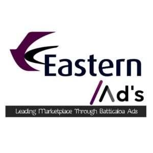 Eastern Ads